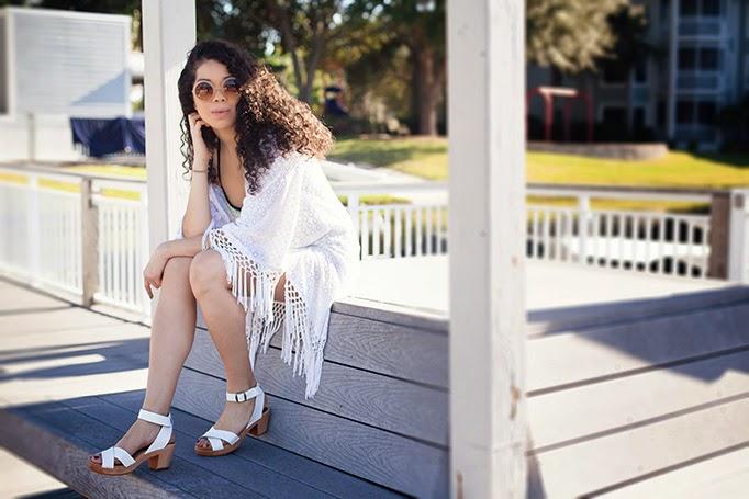 pilyQ_lauren_kimono_white_outfit_review.jpg