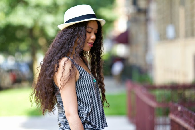 TheStyleBoro_bearpaw_shoes_streetstyle_nyc_stripes_summer_style_fashion_blog_cute_howto_0020.jpg