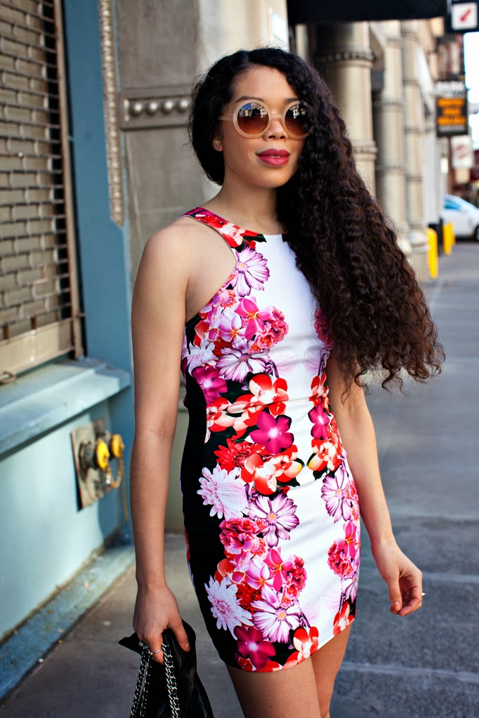 TheStyleBoro_2bbebe_FunFlirtyOutfit_FashionBlog_117.jpg