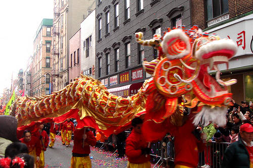 ChineseNewYear_dragonparade.jpg