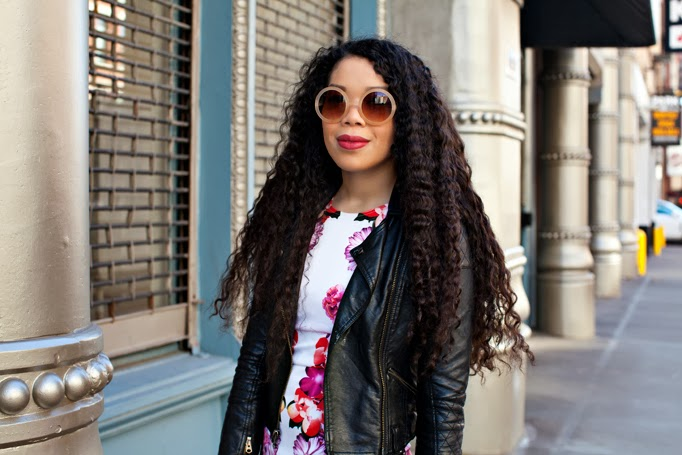 TheStyleBoro_2bbebe_FunFlirtyOutfit_FashionBlog_0056.jpg