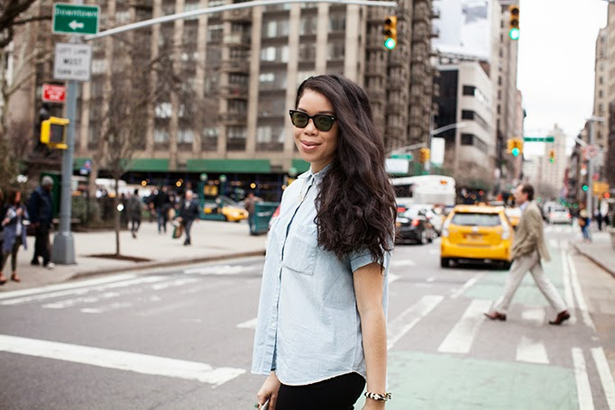 how_to_wear_chambray_at_work_styles.jpg