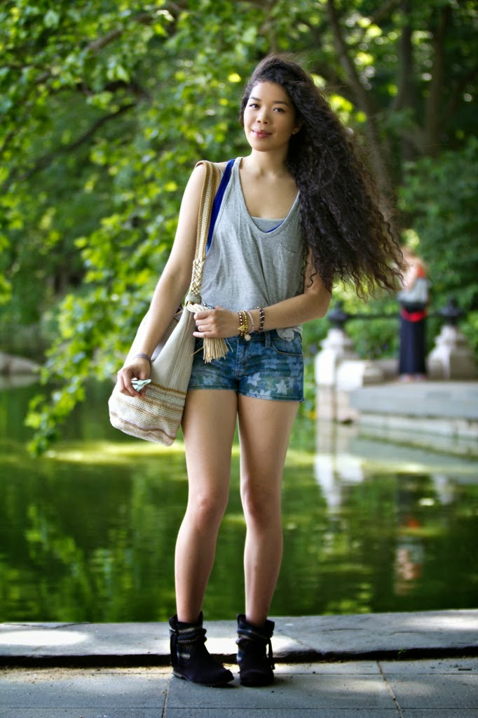 TheStyleBoro_fashion_summer_style_outfit_thesak_blogger_nyc_curlyhair_thelook_howto_uniform_0047.jpg