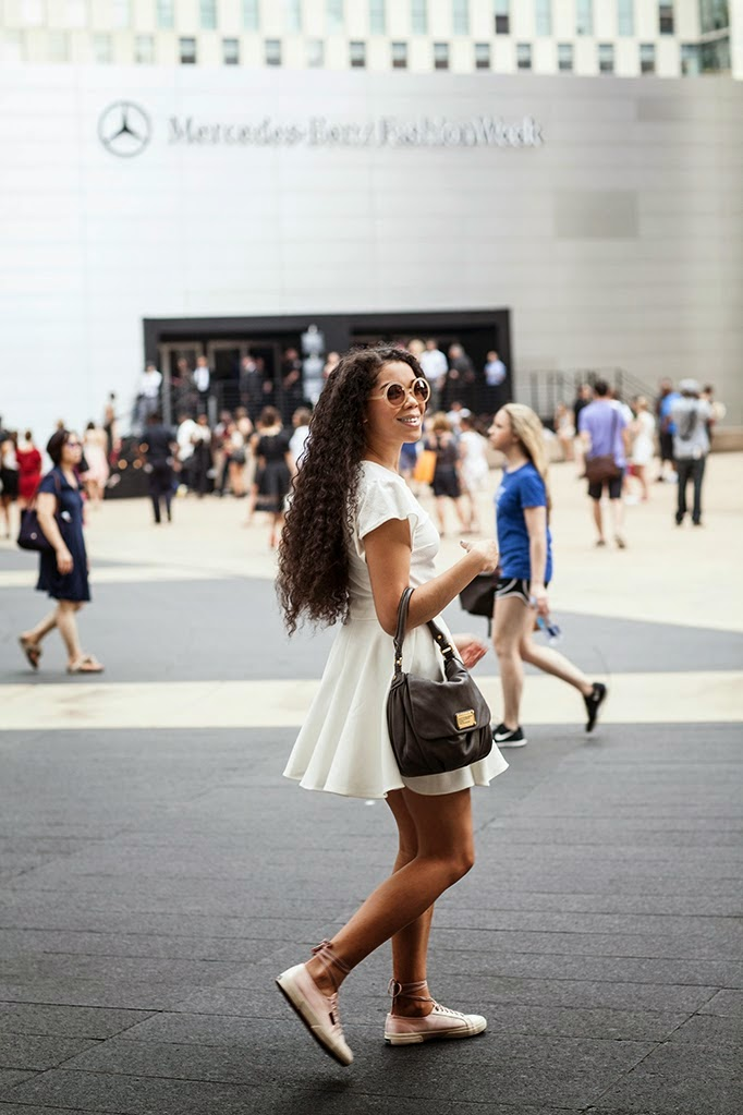 all_white_outfit_bebe_superga_manrepeller_fall_look_nyfw_street_style.jpg