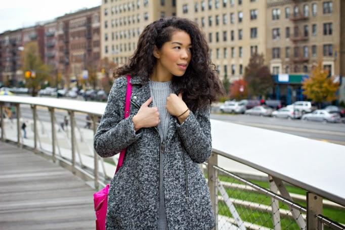 long-sweater-dress.jpg