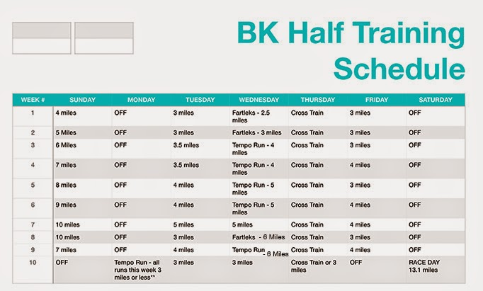 brooklyn_half_training_plan-1.jpg