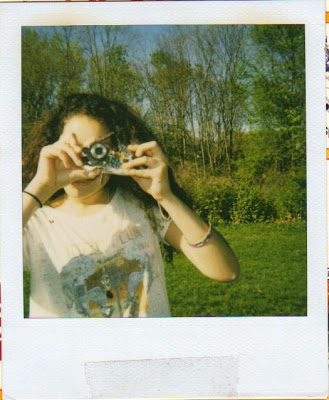 foto30.jpg