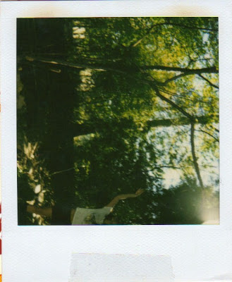 foto27.jpg