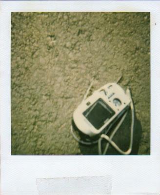 foto28.jpg
