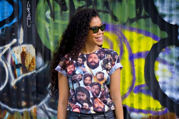 TheStyleBoro_Clashist_Zach_Galifianakis_Summer_Fall_Outfits_Howto_offduty_backtoschool_shirt_cute_curlyhair_stye_fashion_0020.jpg