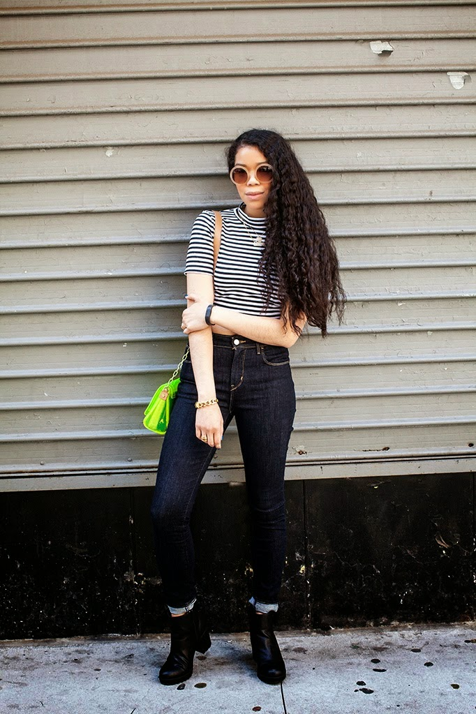 STRIPES_5_TheStyleBoro_Zappos_MinkPink_Review_Levis_Wanted_Boots_Crop_Top_streetstyle_blogger_fashion_asos_outfit.jpg
