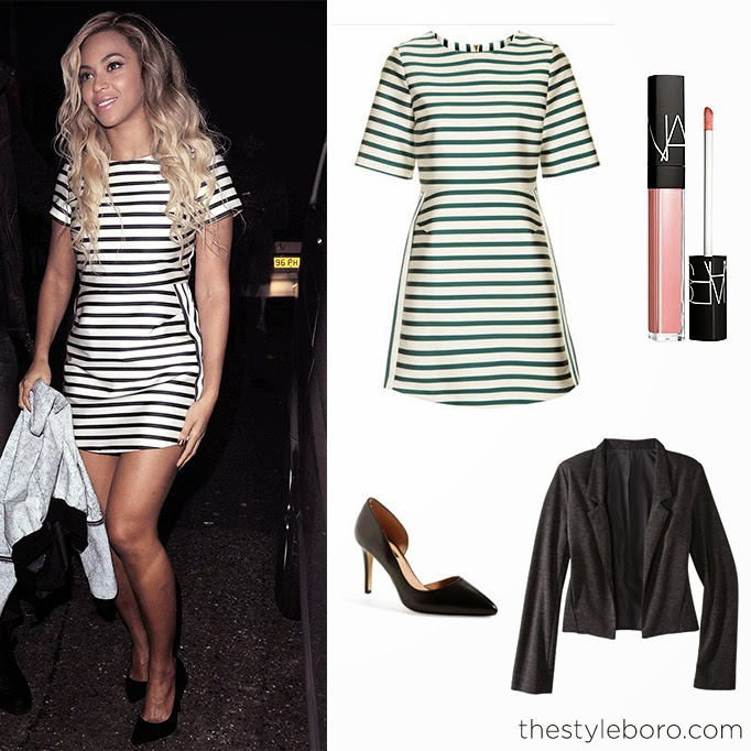 TheStyleBoro_Get_Beyonce_Look_HowTo_Stripes.jpg