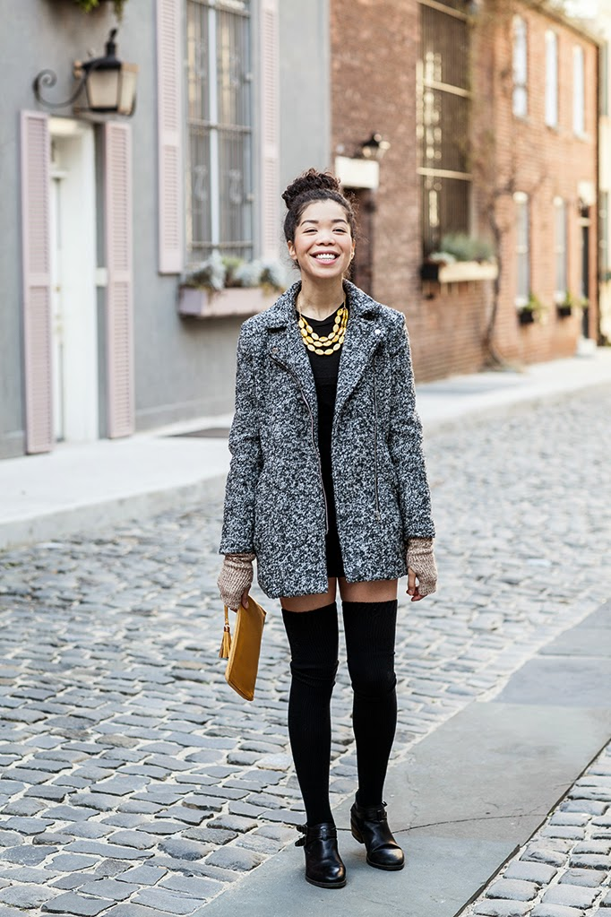 what-to-wear-holiday-party-outfit-ideas.jpg