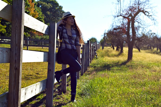 TheStyleBoro_Apple_Picking_Style_NYC_Fashion_Blog_Outfit_theSak_chelsea_boot_plaid_what_to_wear_0028.jpg