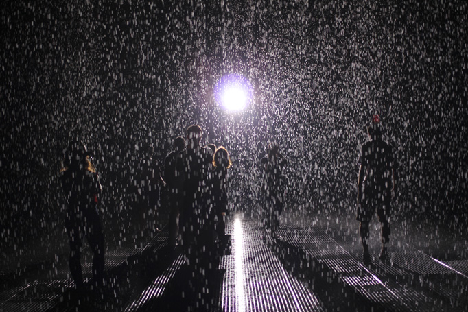 RAINROOM_0004.JPG