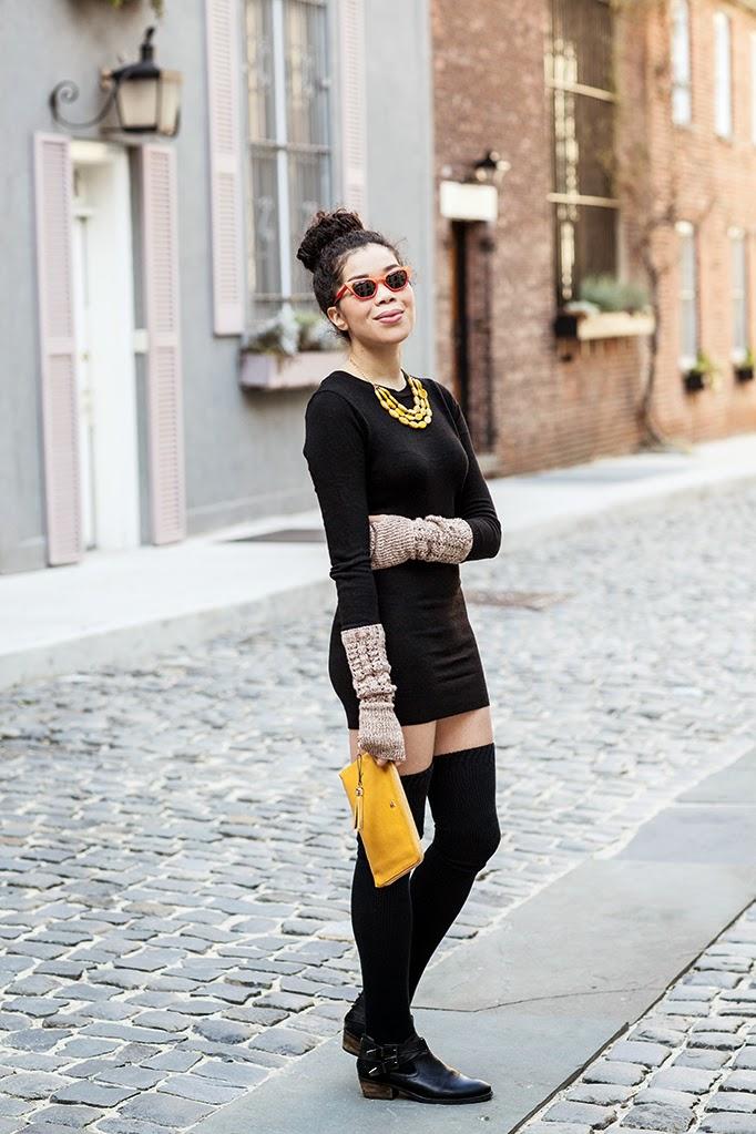 american-apparel-sweater-dress-outfit-ideas.jpg