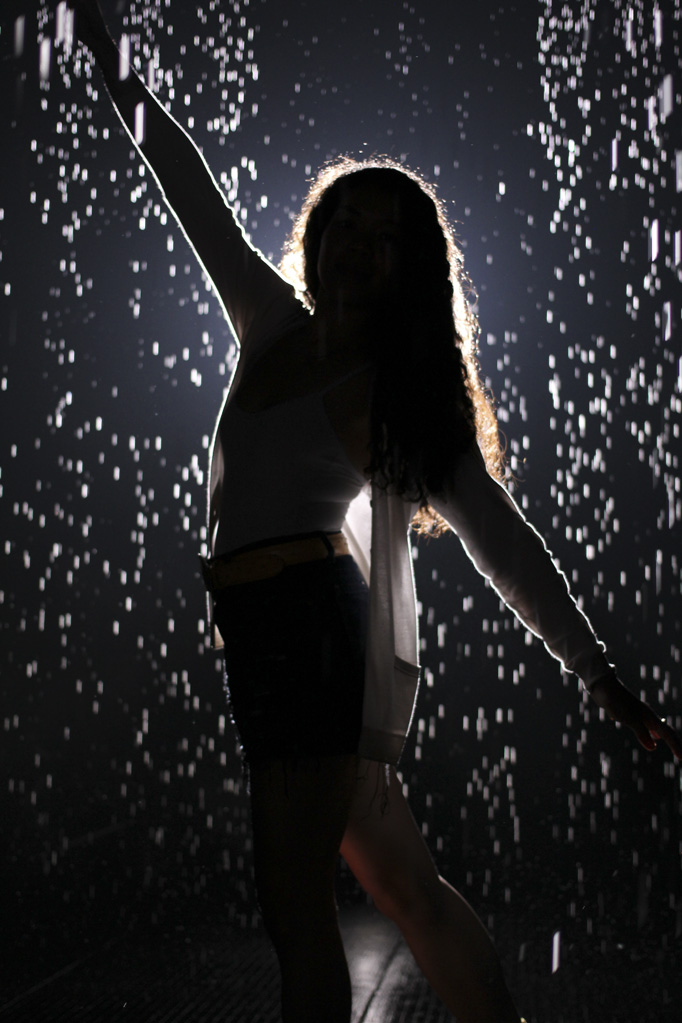 RAINROOM_0006.JPG