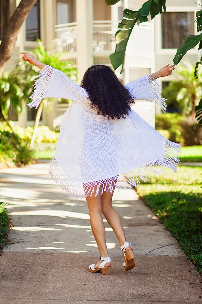white_kimono_outfit.jpg