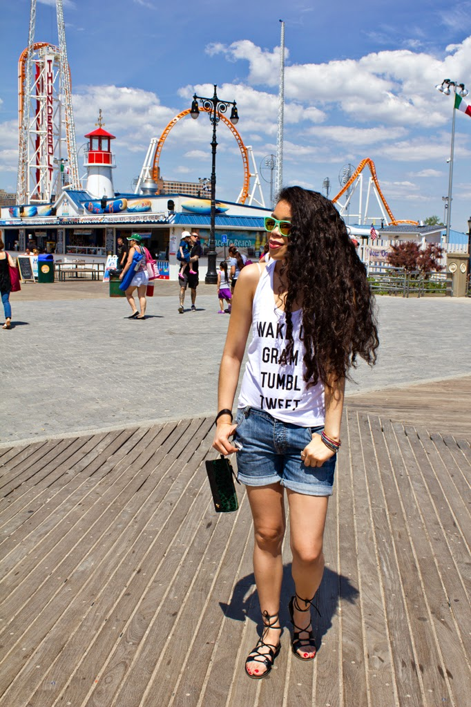 TheStyleBoro_ConeyIsland_BeautyCon_streetstyle_nyc_0022.jpg