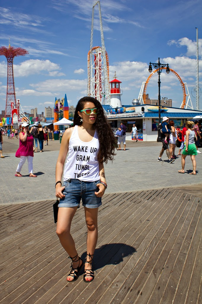 TheStyleBoro_ConeyIsland_BeautyCon_streetstyle_nyc_0024.jpg