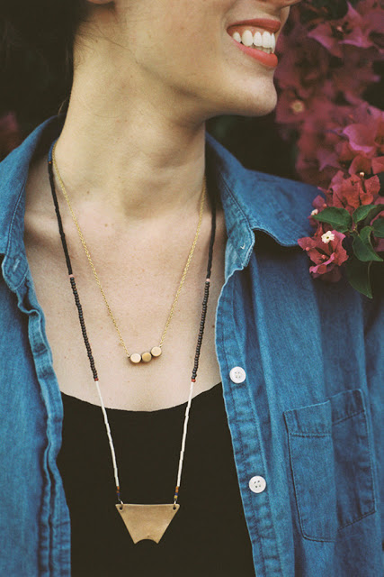KateMiss-Jewelry-CastBronze_drops-model2.jpg