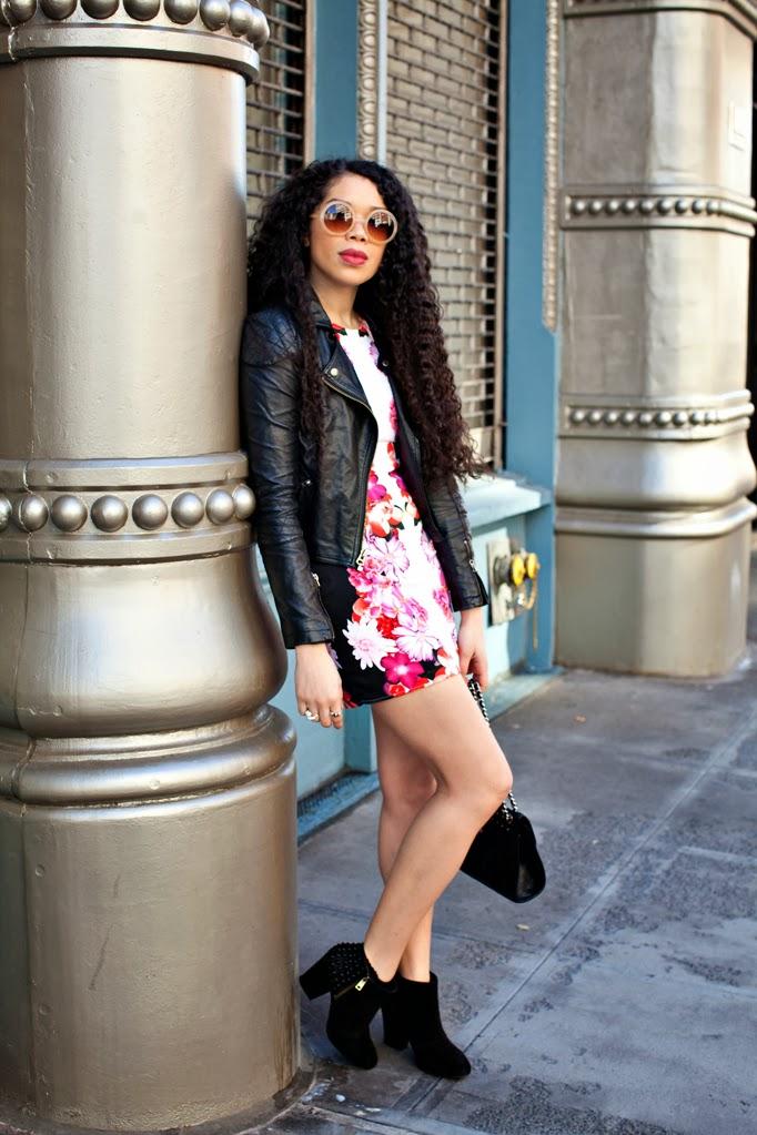 TheStyleBoro_2bbebe_FunFlirtyOutfit_FashionBlog_0040.jpg