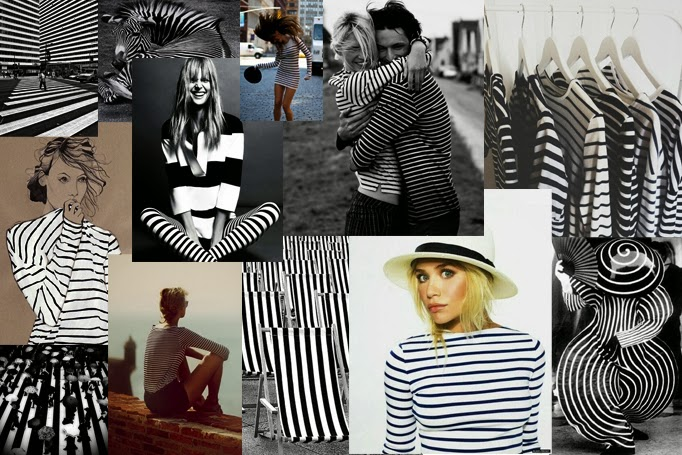 Inspiration_Stripes_Fashion_SexwCandy.jpg
