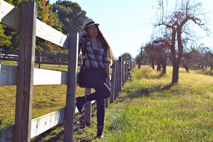 TheStyleBoro_Apple_Picking_Style_NYC_Fashion_Blog_Outfit_theSak_chelsea_boot_plaid_what_to_wear_0029.jpg