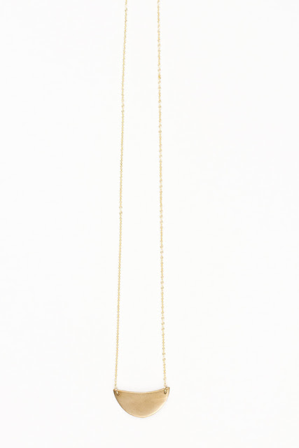 KateMiss_Jewelry_Winter12-Bronze-Crescent.jpg