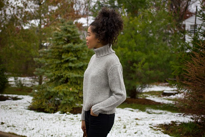 jcrew-chunky-turtleneck-review-outfit-ideas.jpg
