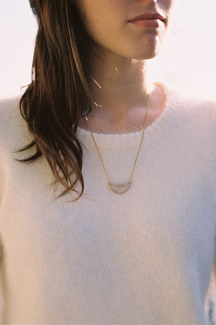 KateMiss-Jewelry-CastBronze_Crescent-model.jpg
