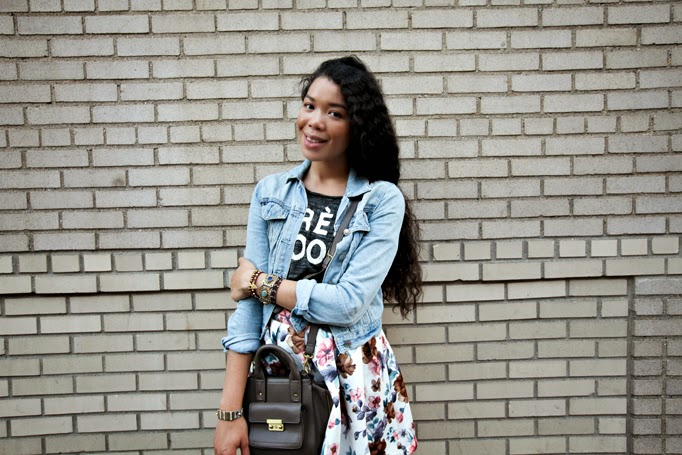 TheStyleBoro_Nastygal_Summer_Fall_Outfits_Howto_CreativeOffice_BearPaw_backtoschool_targetstyle_floralskirt_0004.jpg