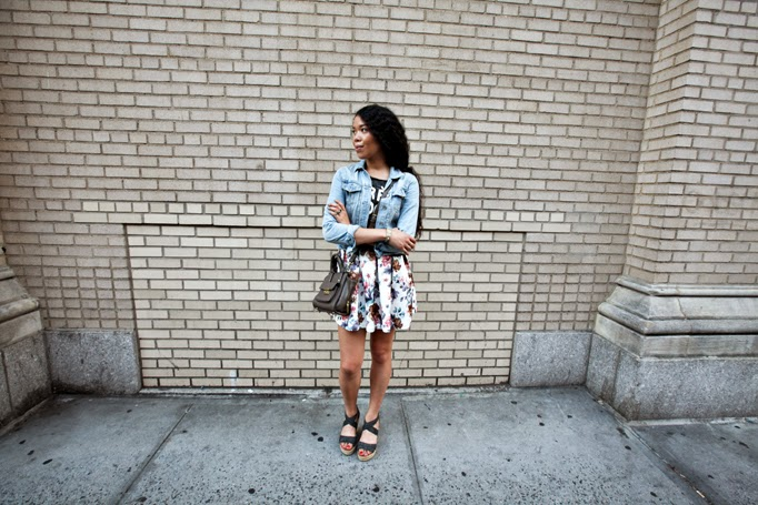 TheStyleBoro_Nastygal_Summer_Fall_Outfits_Howto_CreativeOffice_BearPaw_backtoschool_targetstyle_floralskirt_0001.jpg