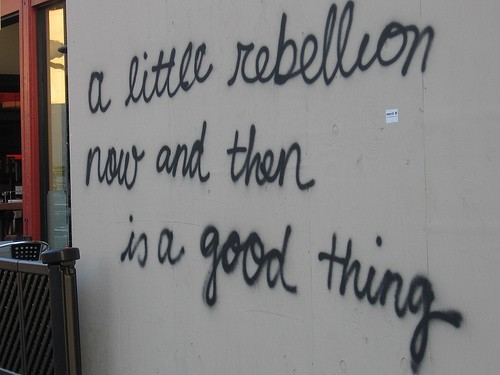 hehe,life,me,quote,rebellion,graffiti-282b55d1e7293ea2852c70572ae1cea7_h.jpg