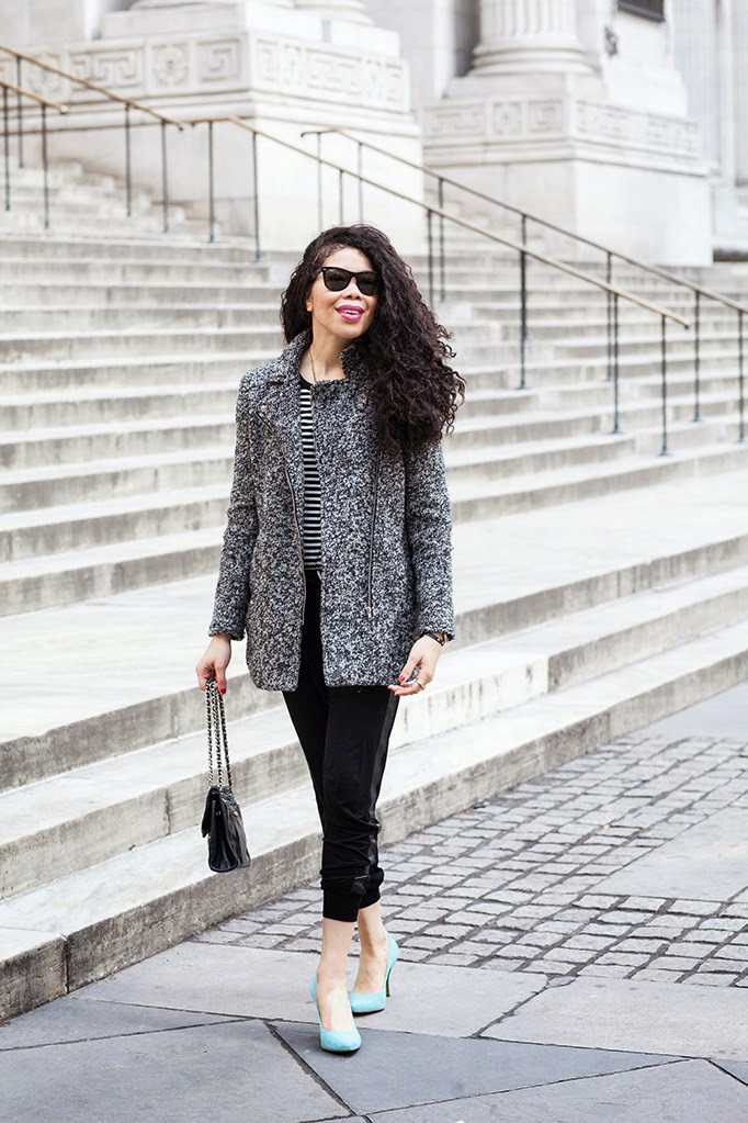 curly_hair_fashion_style_blogger_new_york_city.jpg