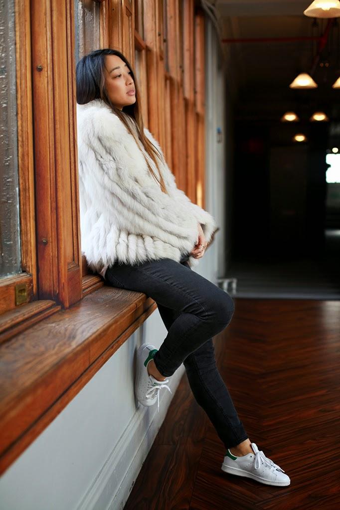 fur-coat.jpg