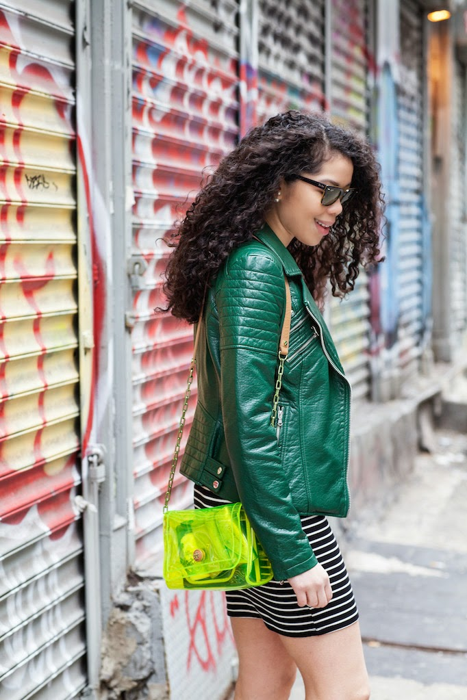 green_moto_jacket_outfit_ideas_nyc_spring.jpg