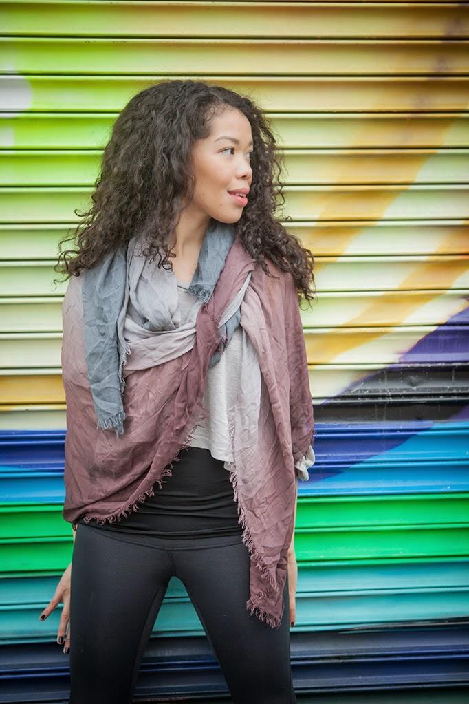 tilo-scarf-scarves.jpg