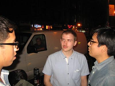 10.31.2011+006.JPG
