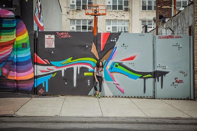 bushwick-brooklyn-murals-style.jpg
