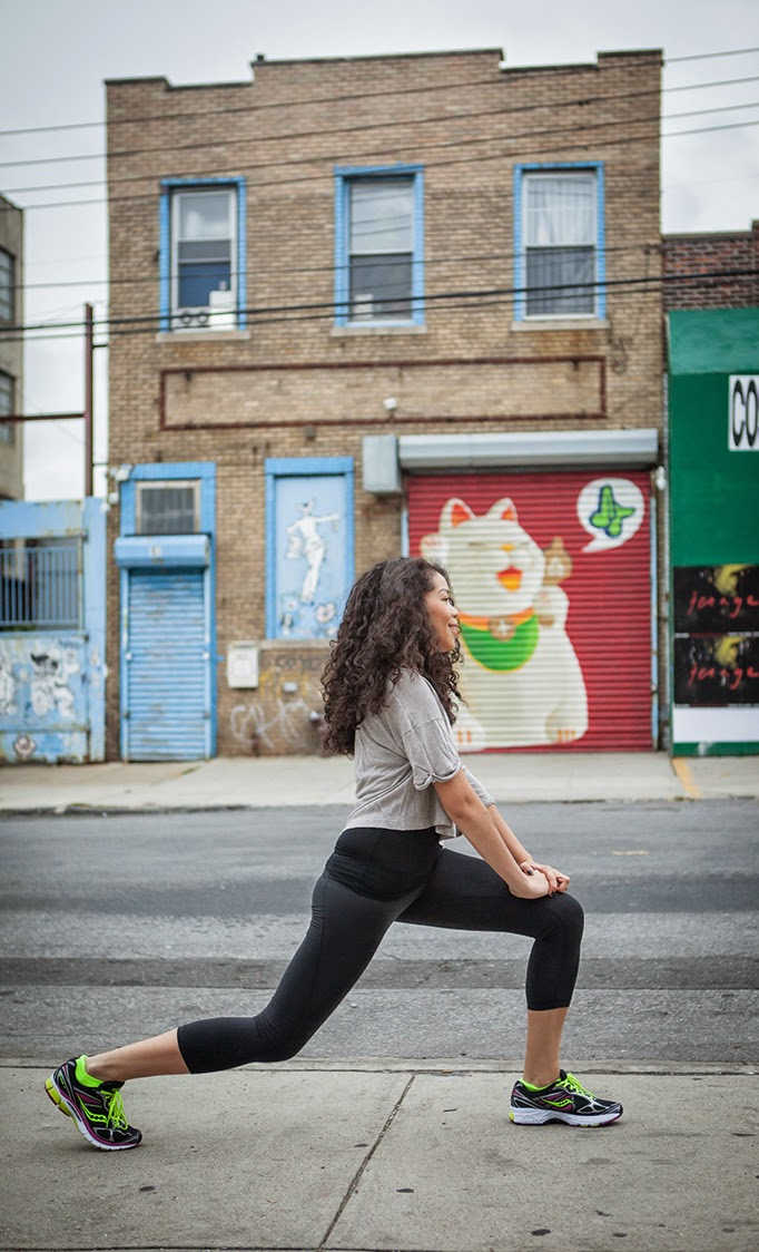 bushwick-murals-work-out-style-cute.jpg
