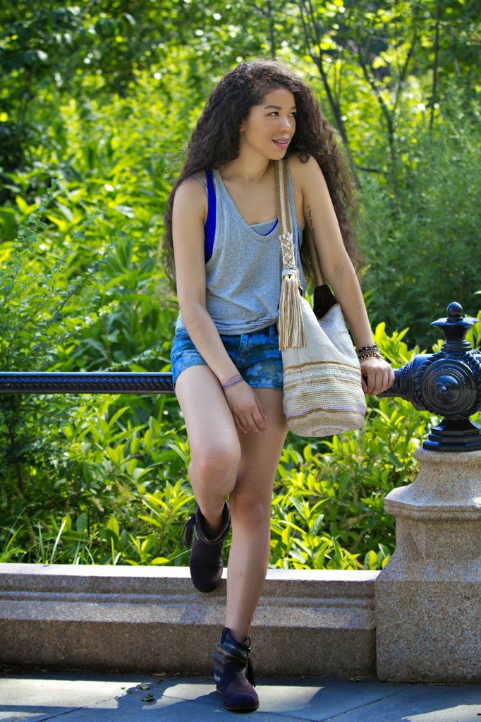 TheStyleBoro_fashion_summer_style_outfit_thesak_blogger_nyc_curlyhair_thelook_howto_uniform_0078.jpg