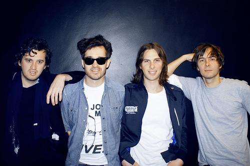 Phoenix_Band.jpg