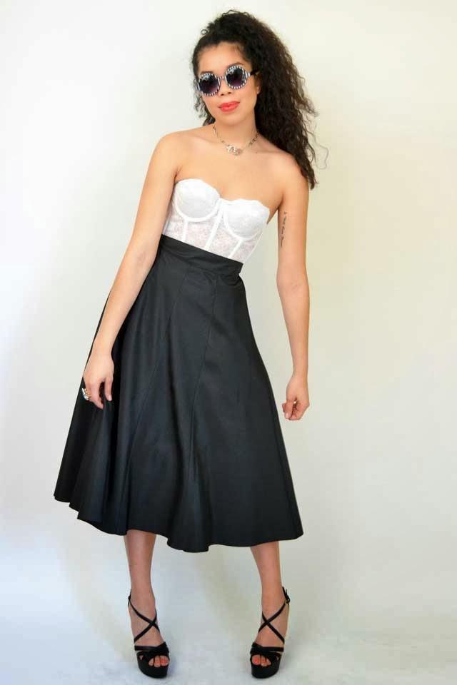 blk-skirt-4.jpg