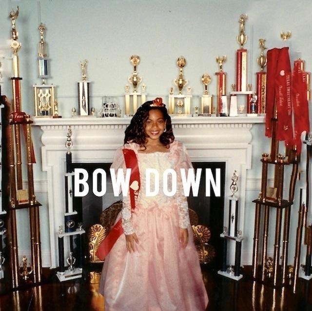 beyonce+bow+down.jpg