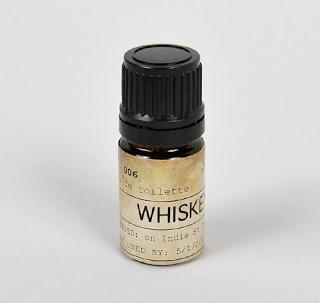 EauToilette5g_Whiskey_L1.jpg