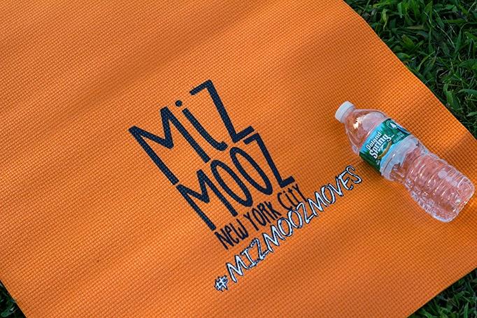 MIZMOOZMOVES2.jpg