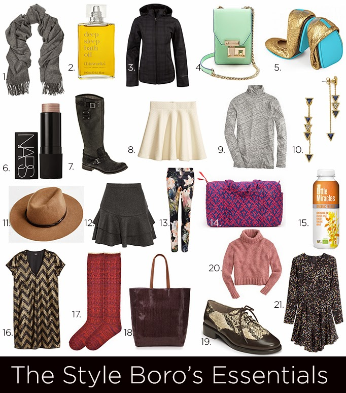 must-haves-for-winter-holiday-November-2014.jpg