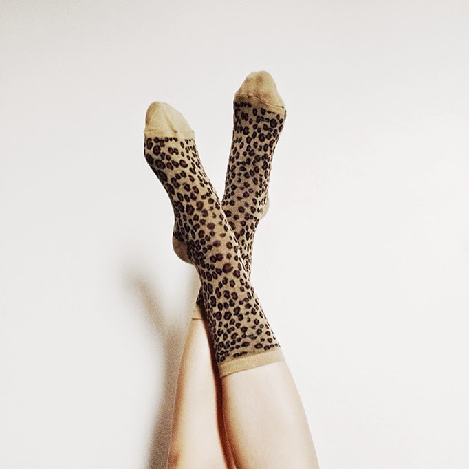 best_cheetah_socks_k_bell.jpg