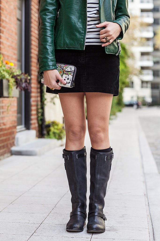 black-knee-high-boots-catboots-corrine.jpg